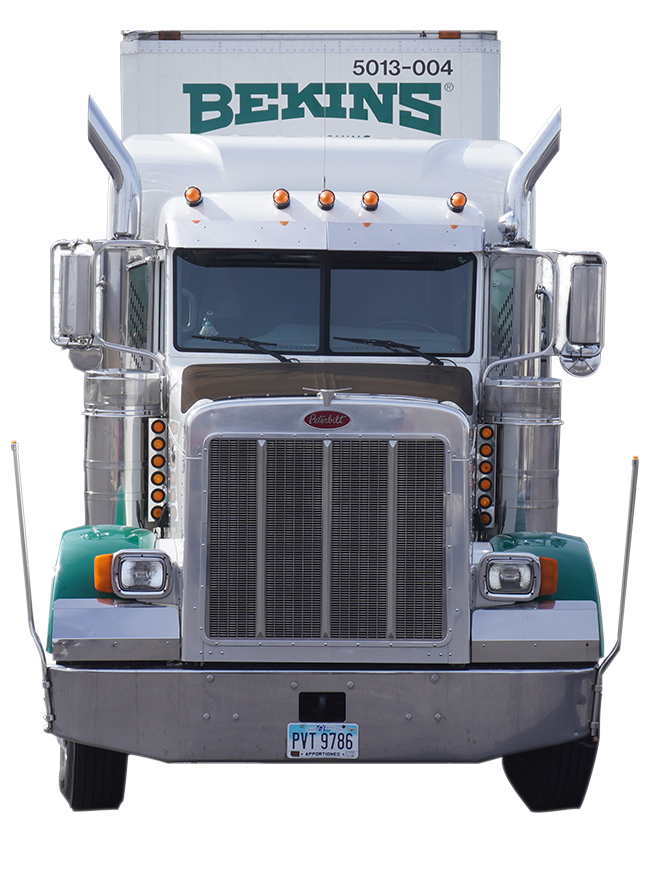 //kendrickmoving.com/wp-content/uploads/2020/03/peterbilt-blank-Recovered.png